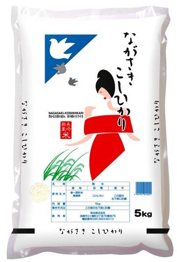 n_koshihikari_img